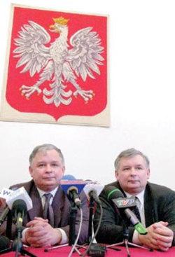 Kaczynski_twins
