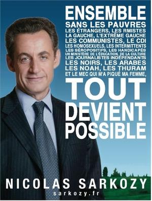 Sarkozy_satire