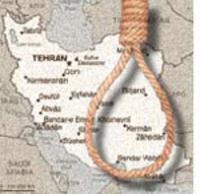 Iran_noose
