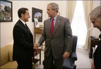 Sarkozy_bush_r