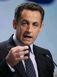 Sarkozy_good