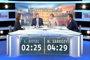 Sarkozyroyal_debate_2
