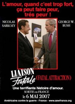 Sarkozy_satire_poster_aaw