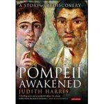 Judys_book_pompeii