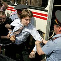 Moscow_07_nicolai_arrest
