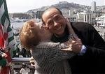 Berlusconi_and_mamma