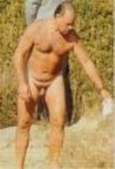 Berlusconi_nude_2