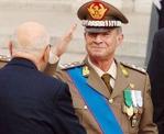Gen_roberto_speciale