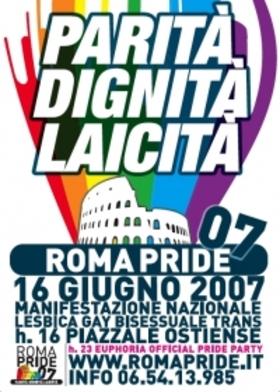 Rome_pride_07_poster