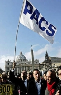 Rome_pride_07_st_peters