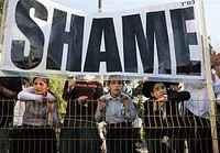 Jerusalem_pride_antis_shame_banner