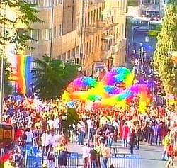 Jerusalem_pride_march_good