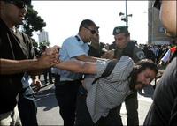 Jerusalem_pride_orth_arrest_2