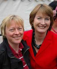 Angela_eagle_w_harman