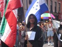 Arsham_toronto_pride