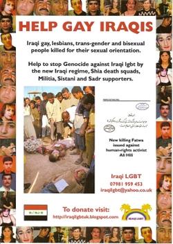 Iraqi_lgbt_leaflet_london_pride