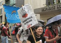 London_pride_protests_homophoibia_p