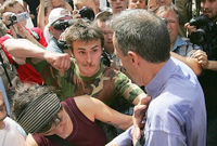 Moscow_pride_07_tatchell_punched__2