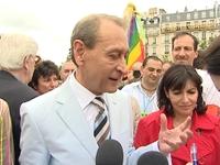 Paris_pride_delanoe_good