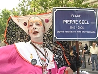 Paris_pride_place_pierre_seel