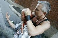 Budapest_pride_injured_man_comforte