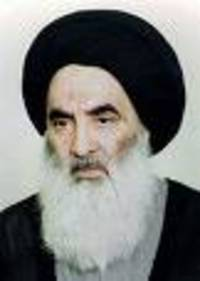 Ayatollah_sistani_best
