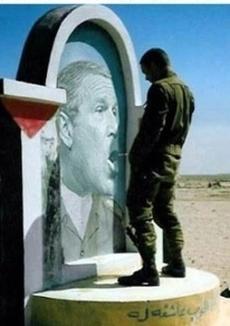 Bush_iraqi_pissing