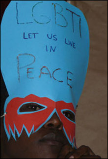 Uganda_gay_masked