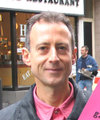 Peter_tatchell_excellent