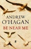 Andrew_ohagan_book