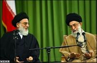 Shahudi_khomeini_3