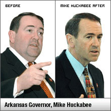 Mike_huckabee_before_after