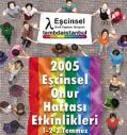 Lambda_istanbul
