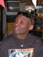 Victor_juliet_mukasa