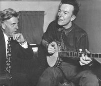 Henry_wallace_and_pete_seeger