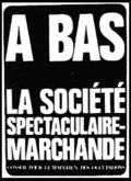 A_bas_1