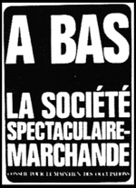 A_bas_1_1