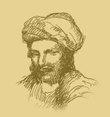 Abu_nawas