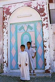 Arab_boys_2