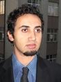Arsham_parsi