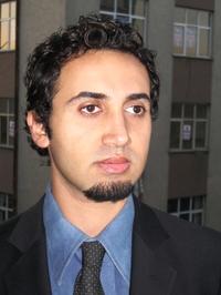 Arsham_parsi_2