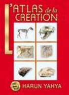 Atlas_de_la_creation