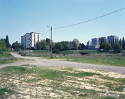 Aulnay_sous_bois