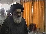Ayatollah_sistani