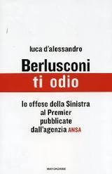 Berlusconi_book