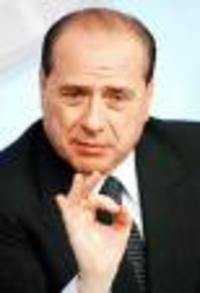 Berlusconi_ii