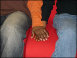 Black_men_holding_hands