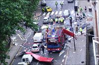 Bombings_bus