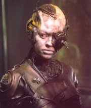 Borg_in_startrek