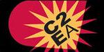 C2ea_logo_diag